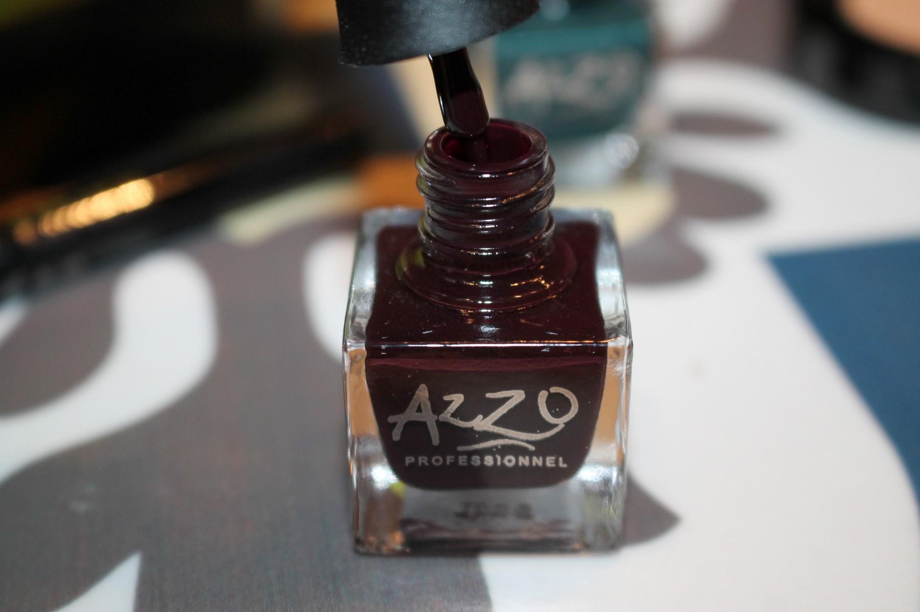 AZZO3