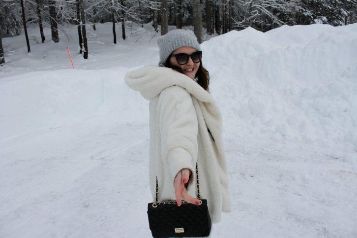 SNOWUNE