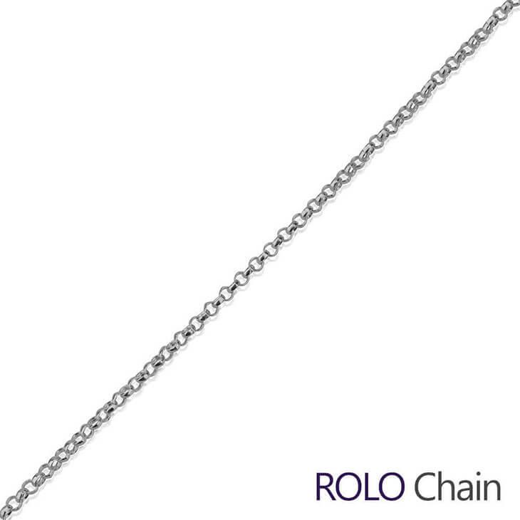 Silver-Rolo-Chain_730
