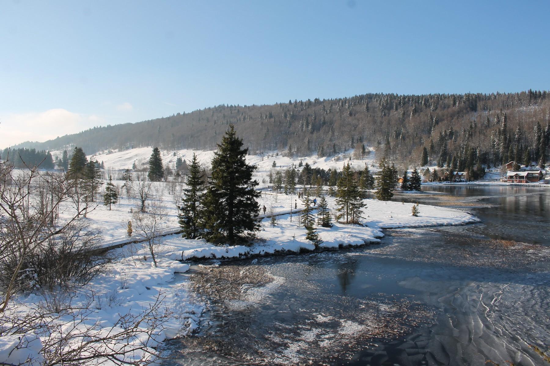 neige22