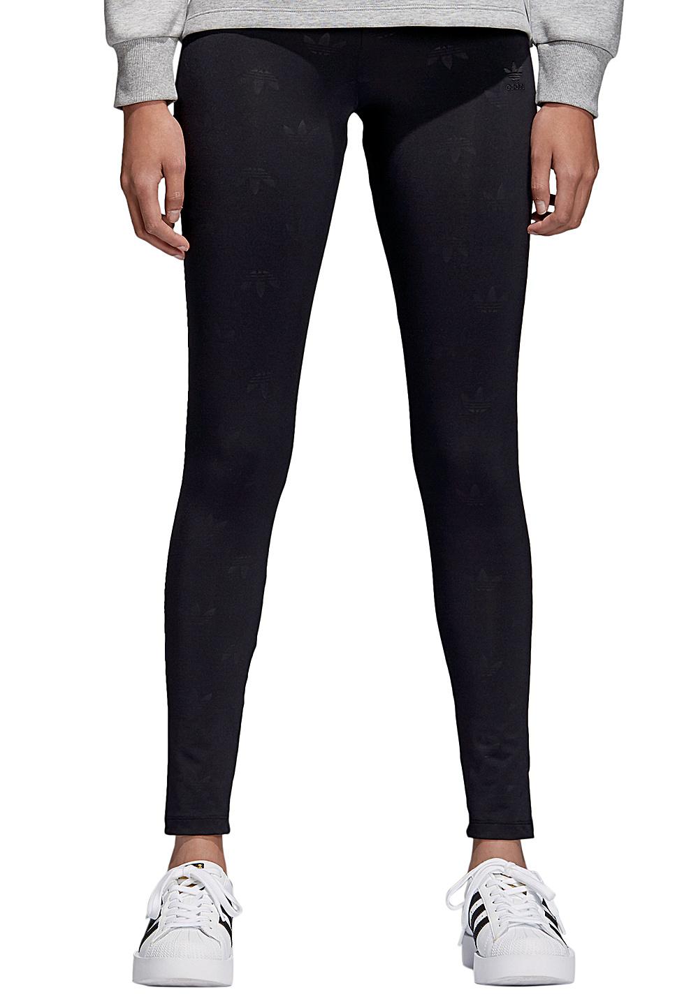 adidas-tight-leggings-femmes-noirs