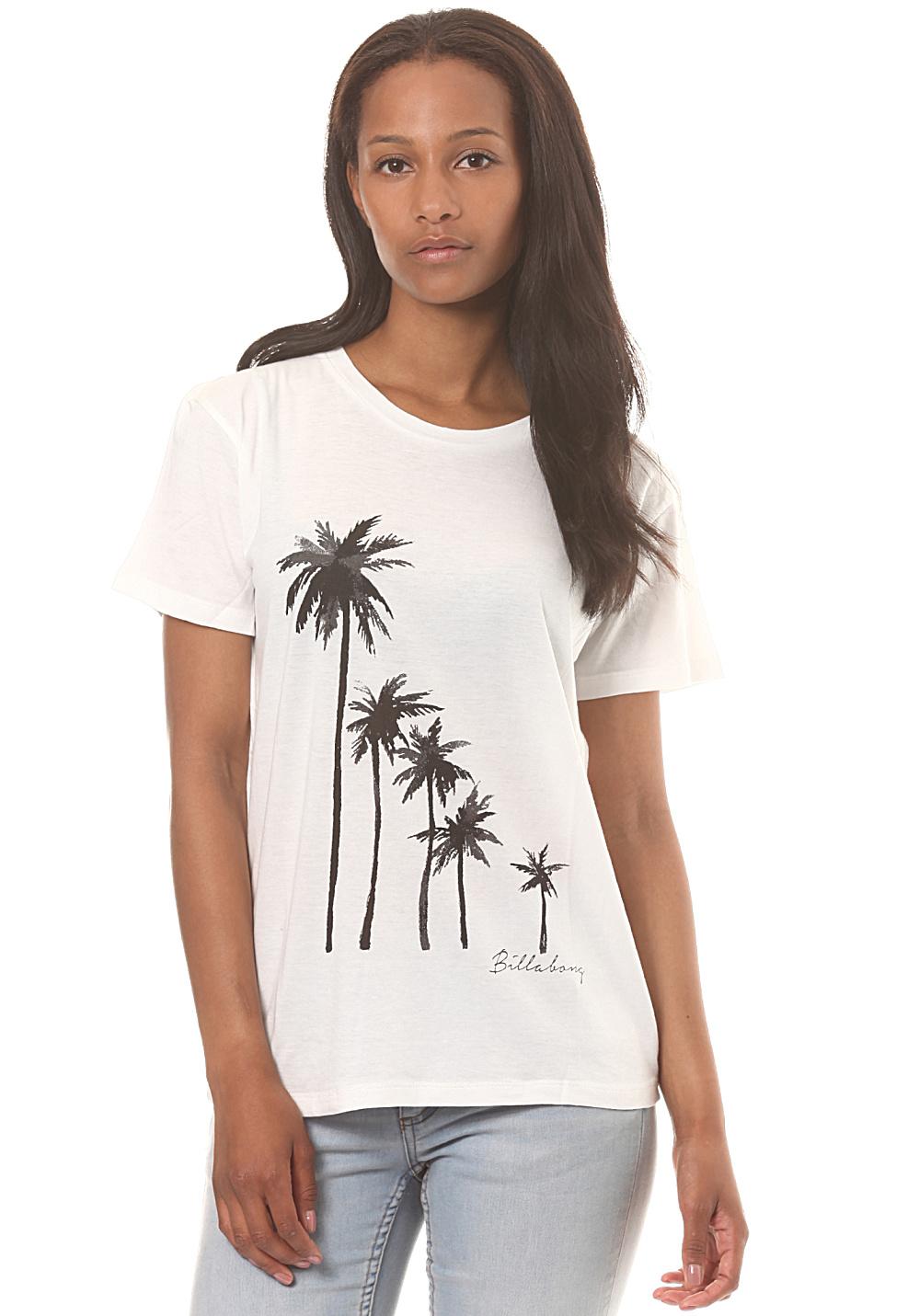 billabong-bad-water-t-shirt-femmes-blancs