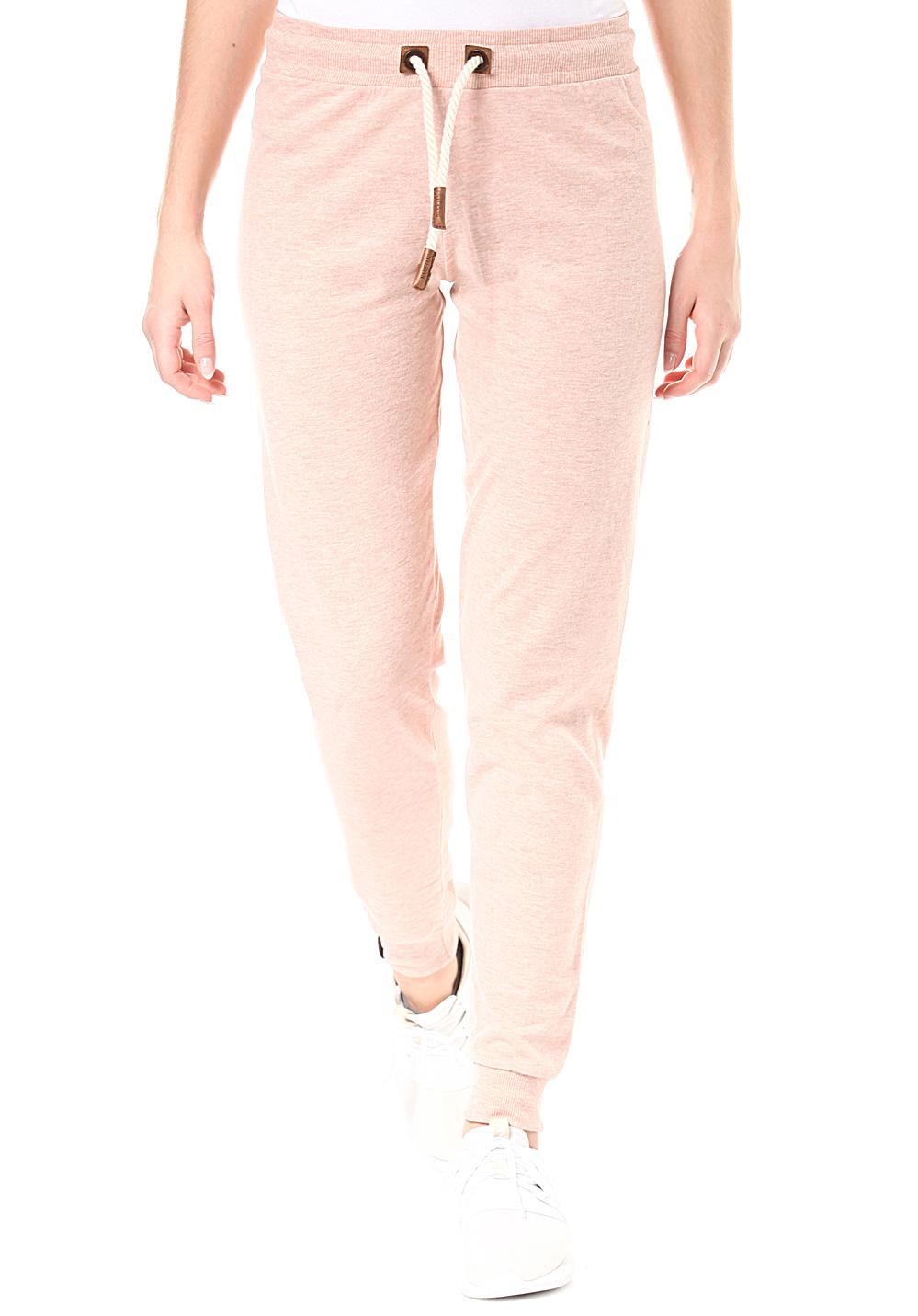 naketano-blasinstrument-pantalon-femmes-roses