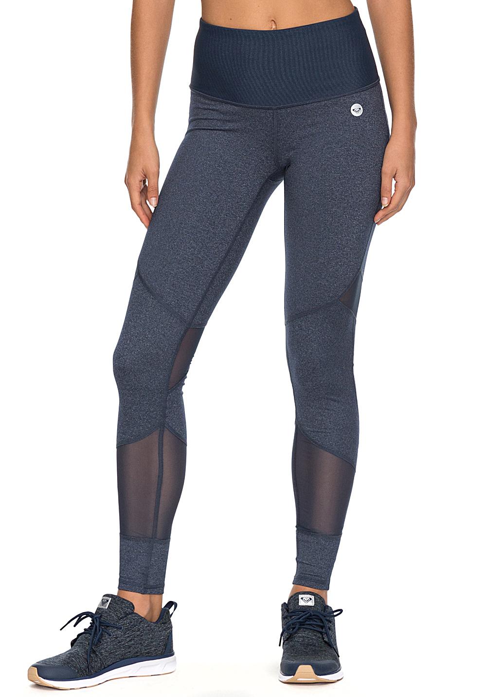 roxy-lost-seaside-leggings-femmes-bleus