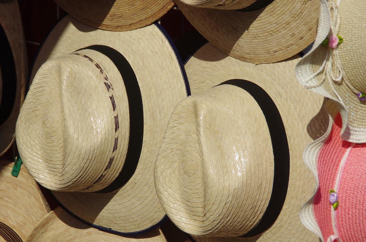 mexico-1354390_1280