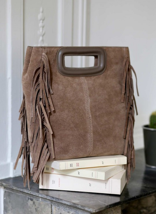 sac-fringe-grand-modele-
