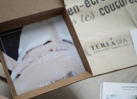 tereaspa4