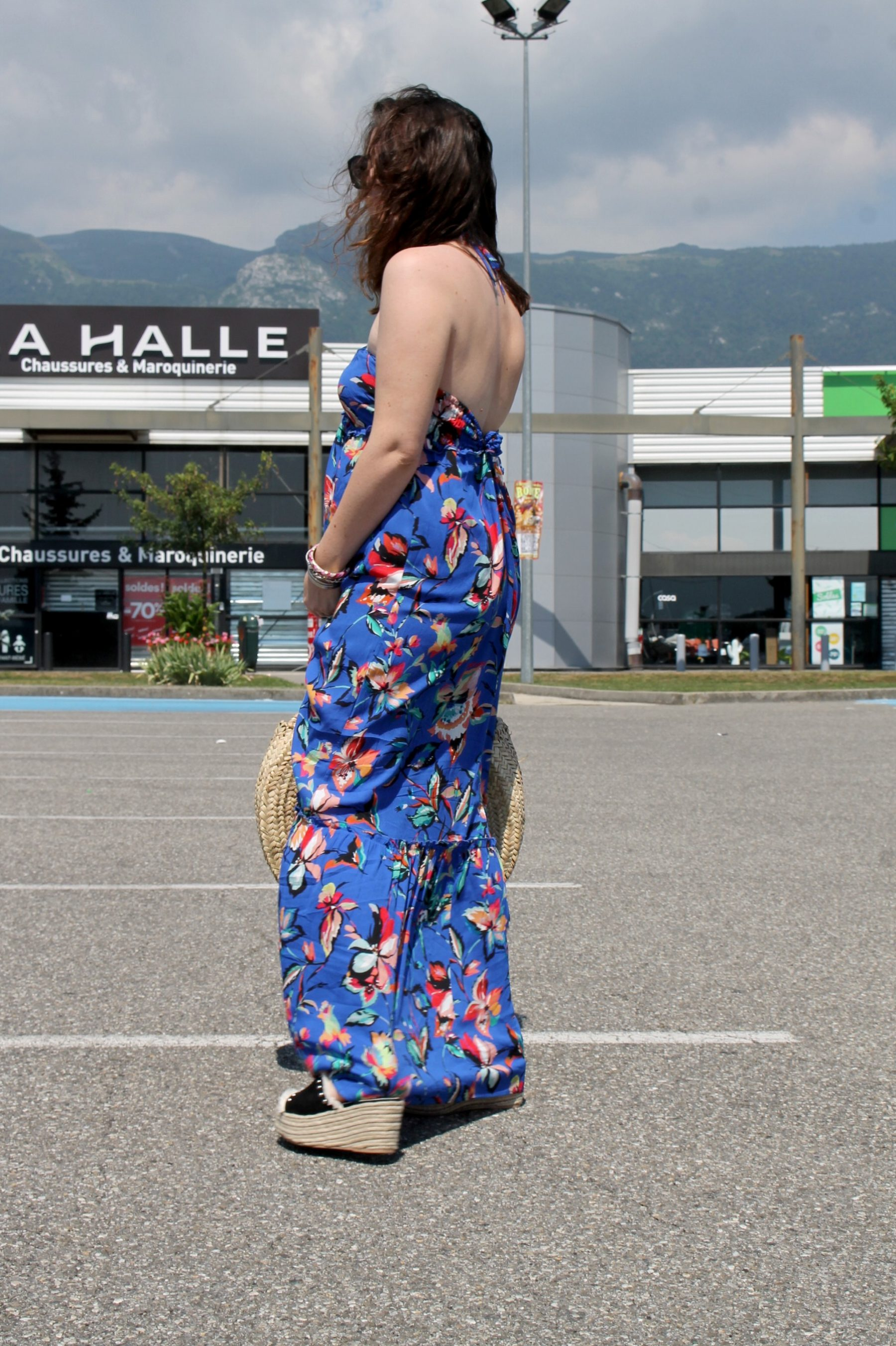 fleurs66