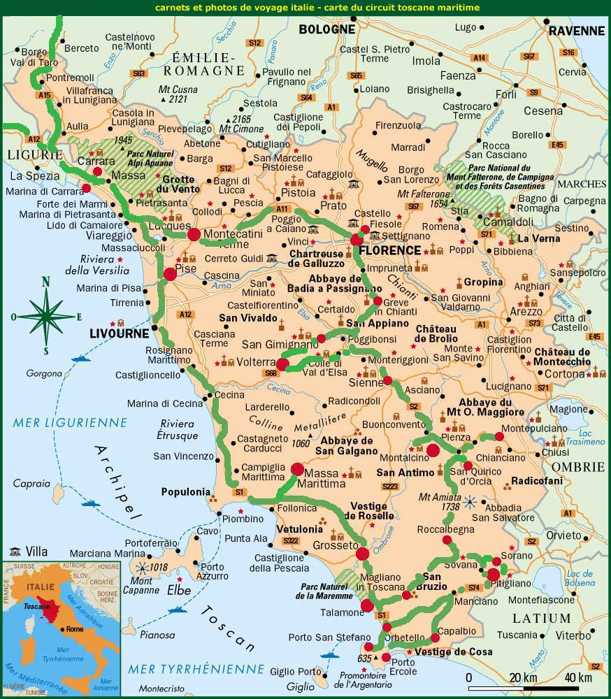 italie-toscane-map