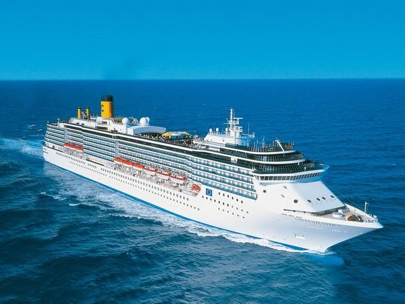 navire,costa-mediterranea_max,16,32366