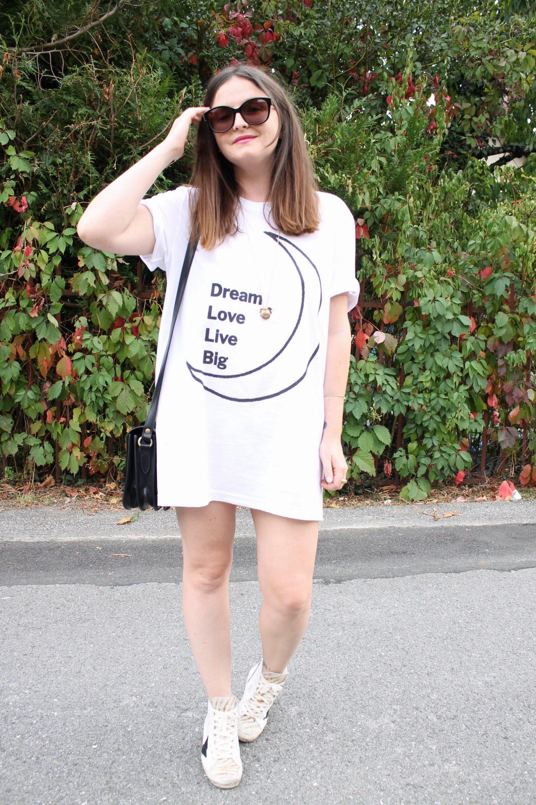 teeshirt6