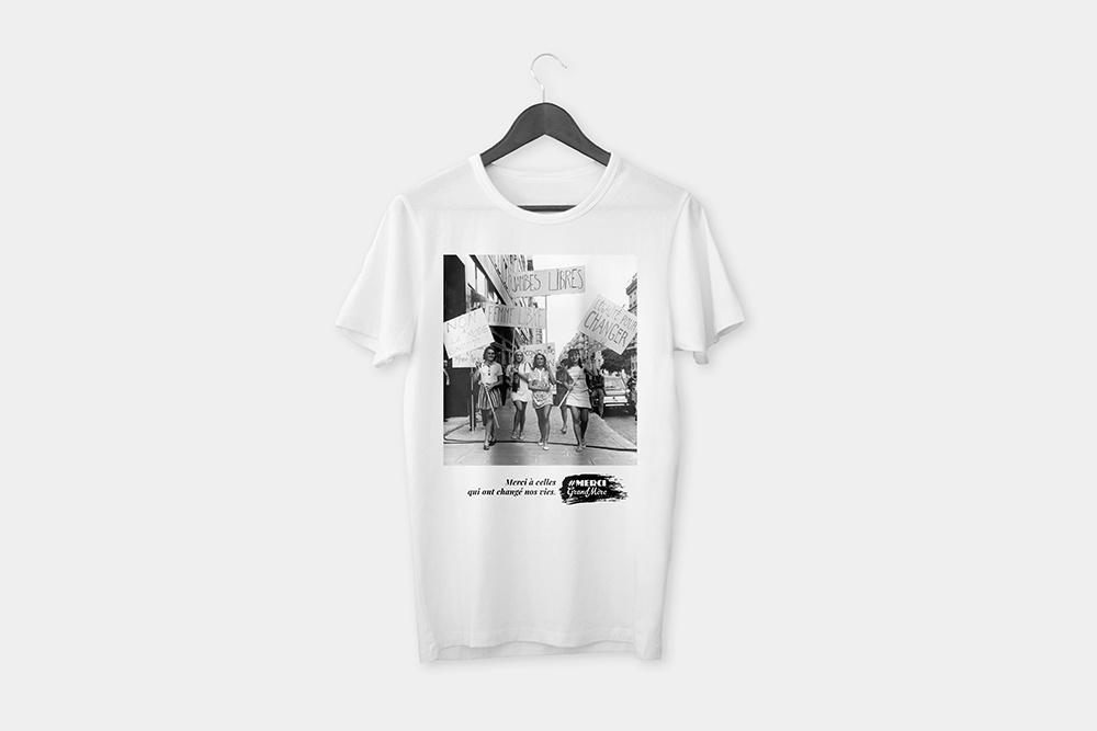 ob_87e5eb_tee-shirt-merci-grand-mere