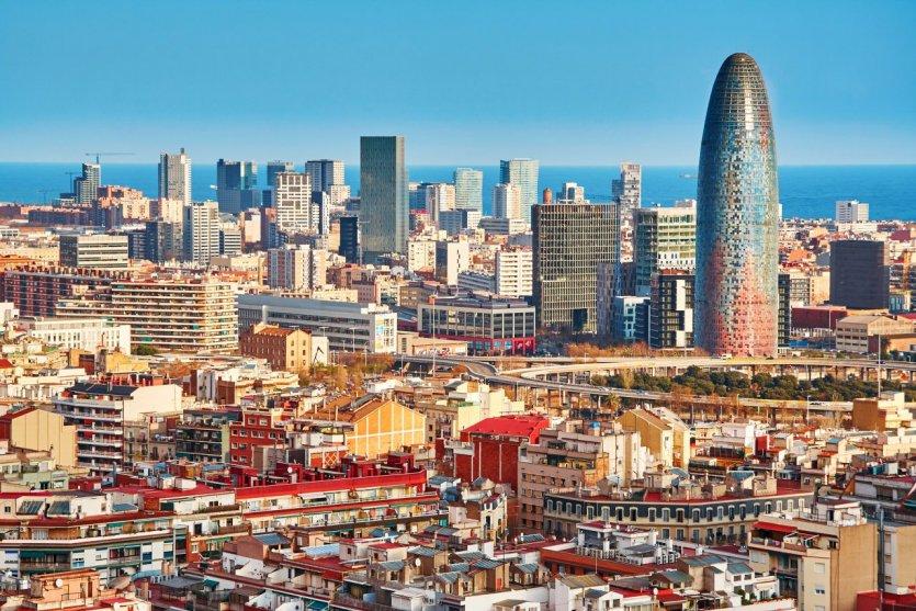 247045-vue-sur-barcelone-et-la-tour