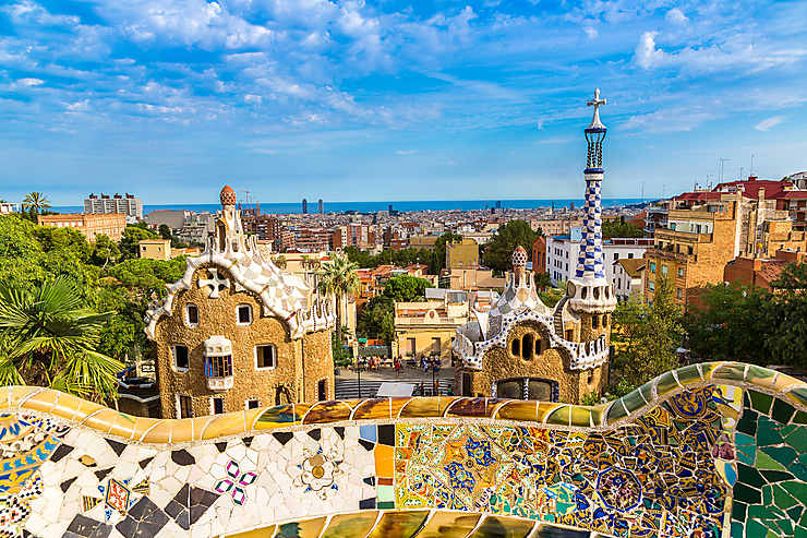 barcelone-parc-guell.1475819.w740