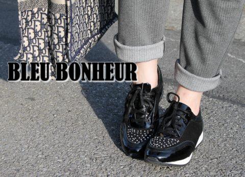 bleubonheur12