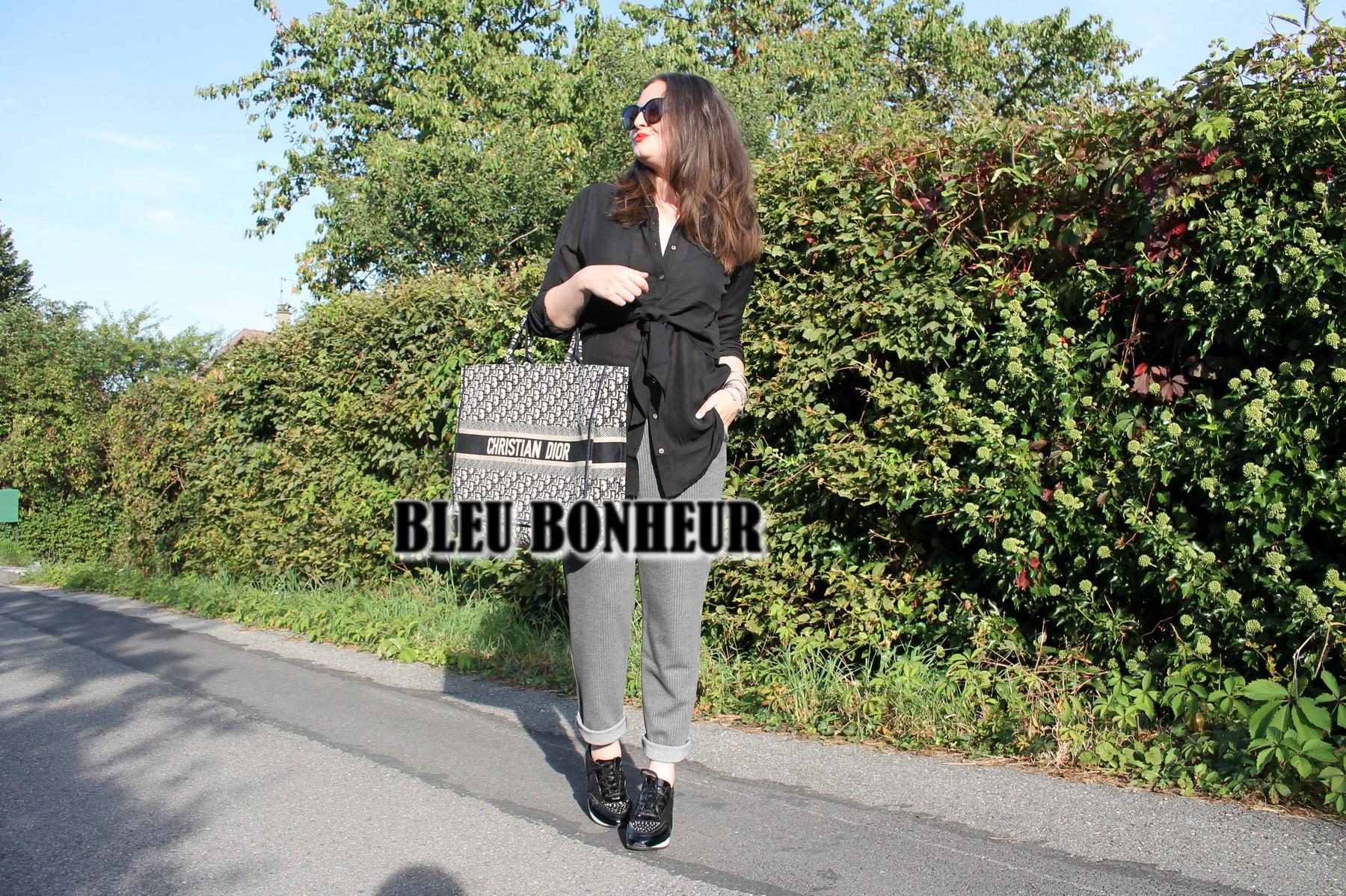 bleubonheur7