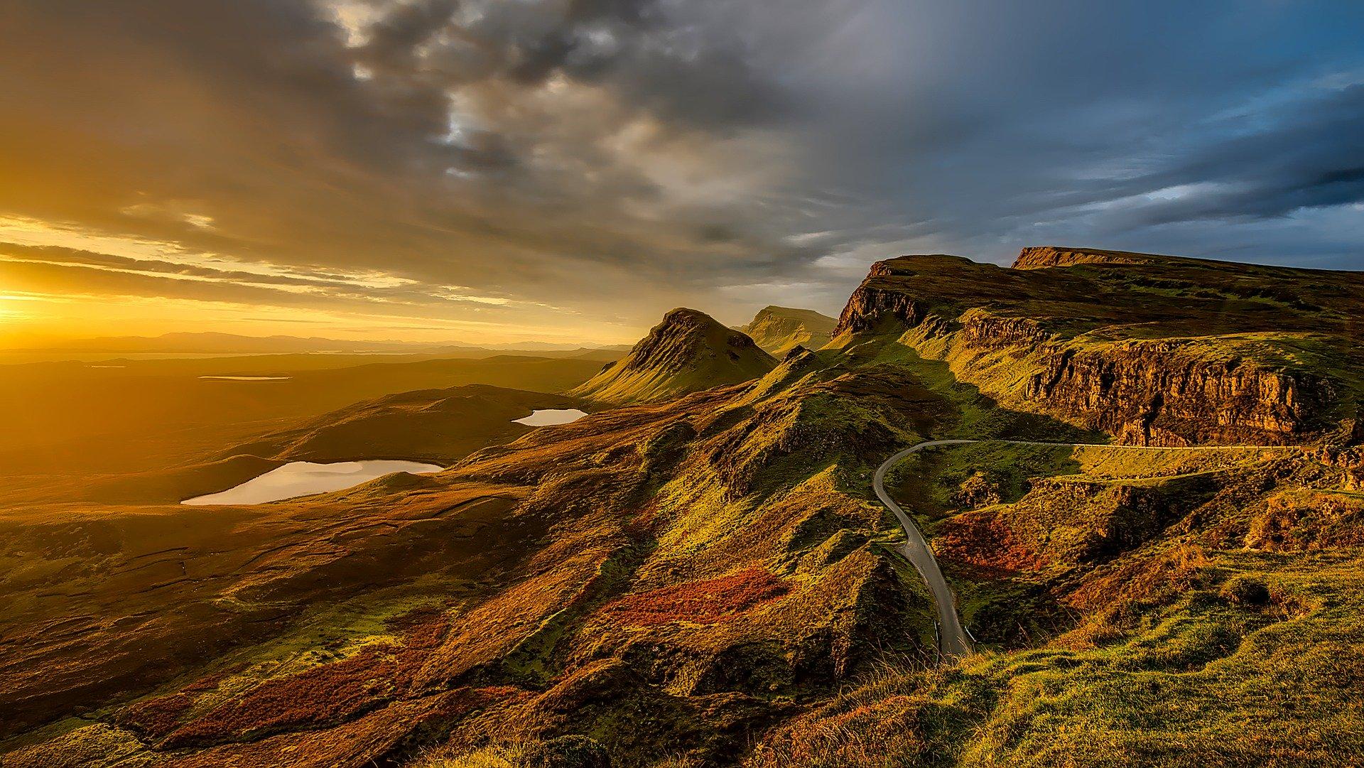 scotland-1761292_1920