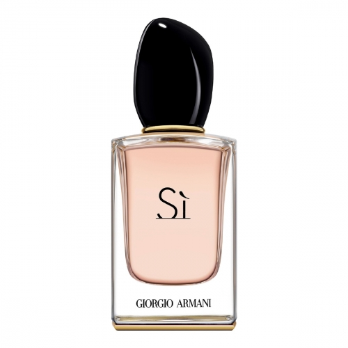 si-eau-de-parfum-vaporisateur-eau-de-parfum