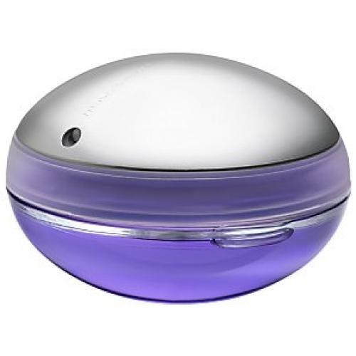 ultraviolet-eau-de-parfum-vaporisateur