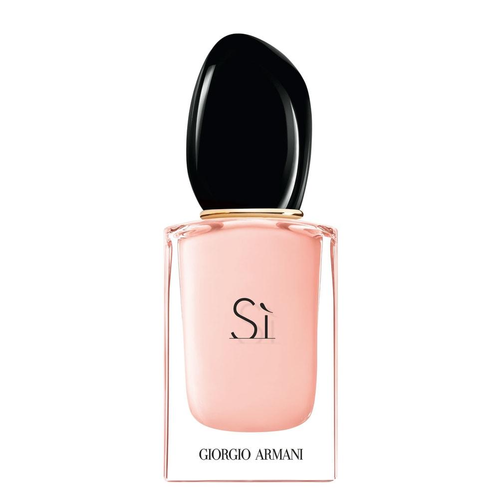 230899-giorgio-armani-si-fiori-eau-de-parfum-vaporisateur-30-ml-1000x1000