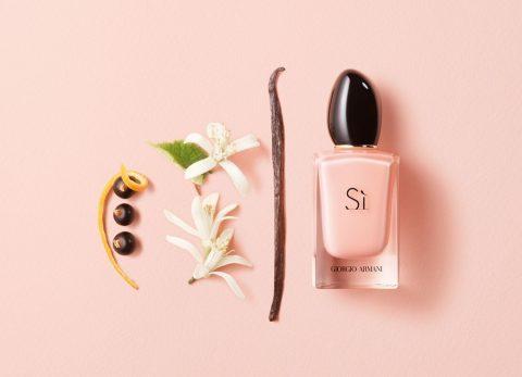 230899-giorgio-armani-si-fiori-eau-de-parfum-vaporisateur-30-ml-autre3-1000x1000