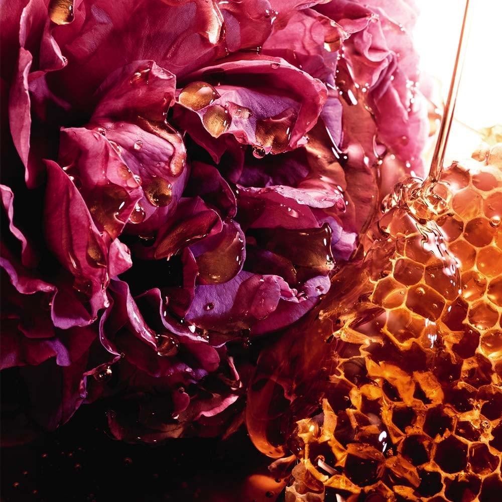 251700-guerlain-la-petite-robe-noire-eau-de-parfum-nectar-flacon-30-ml-autre1-1000x1000