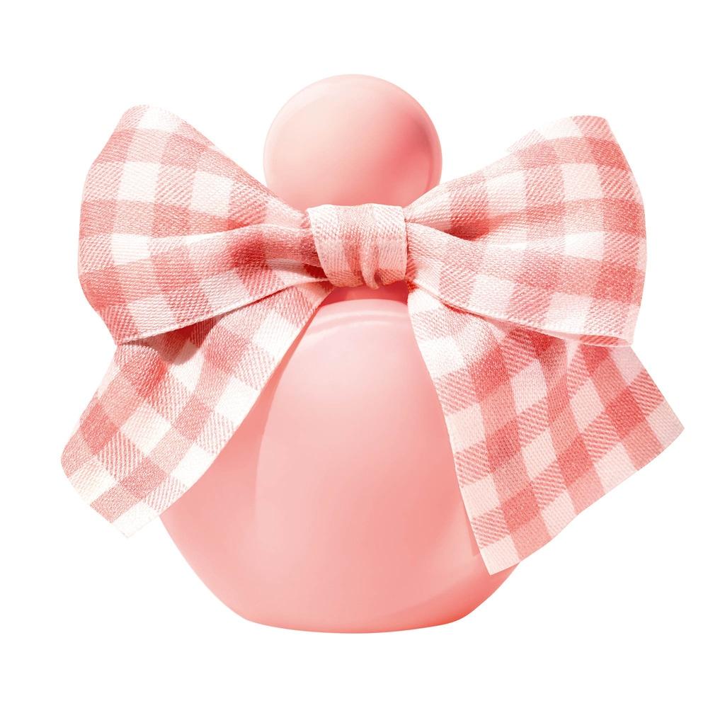 252008-nina-ricci-nina-rose-garden-eau-de-toilette-50-ml-1000x1000