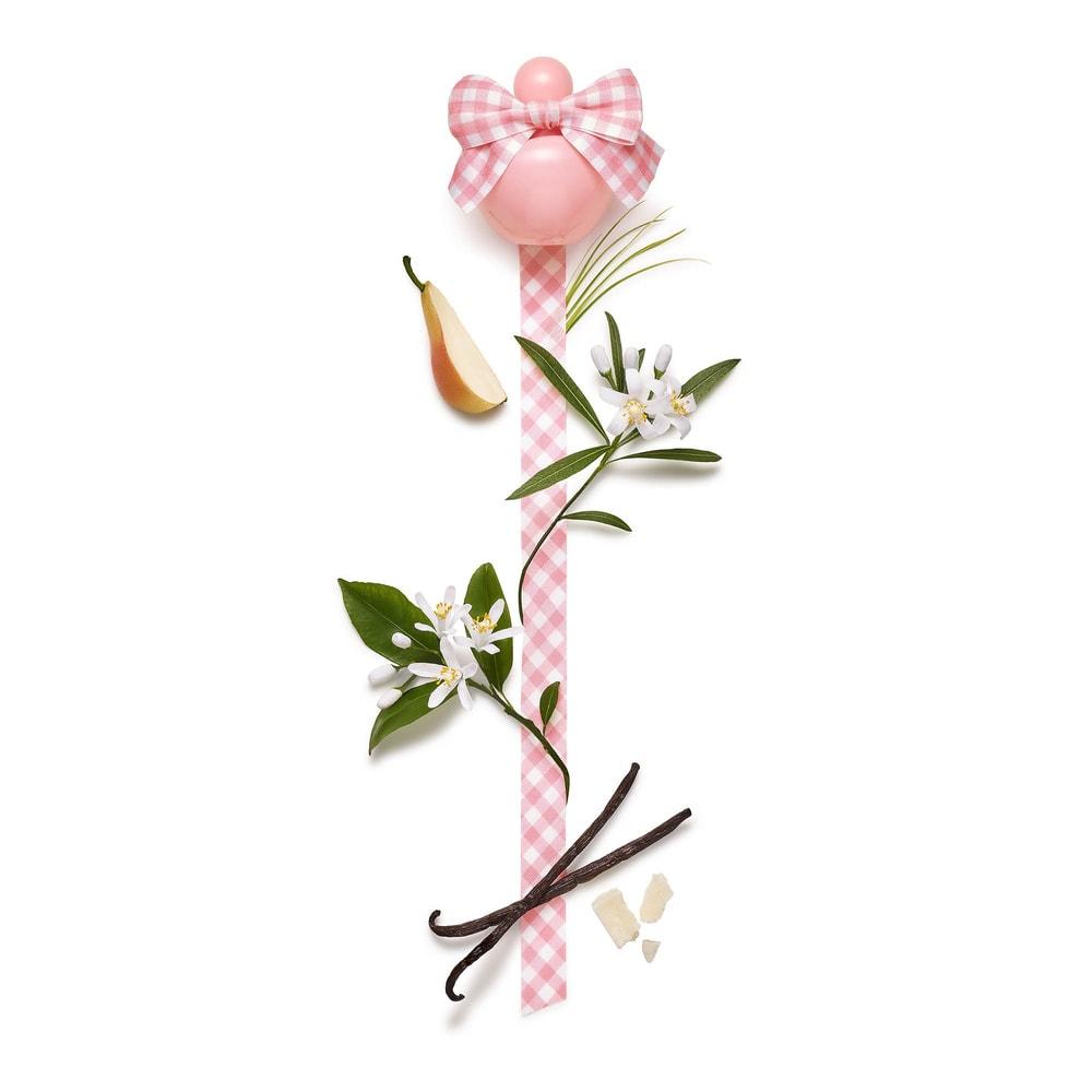 252008-nina-ricci-nina-rose-garden-eau-de-toilette-50-ml-autre3-1000x1000
